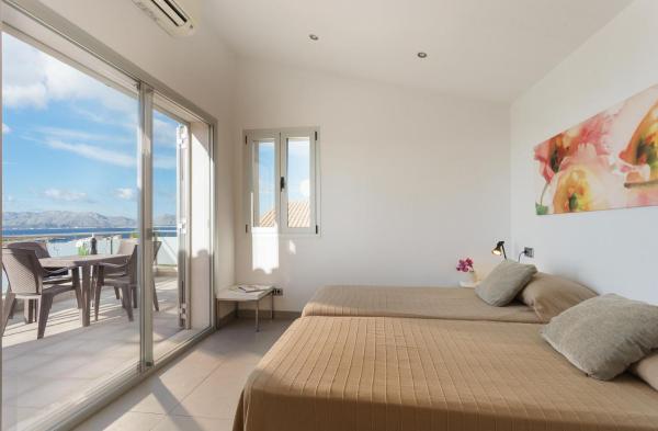 Villa Amanecer Bonaire