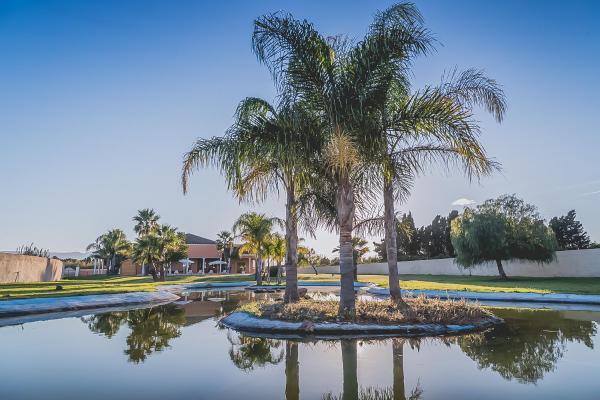 Dream Villa Denia