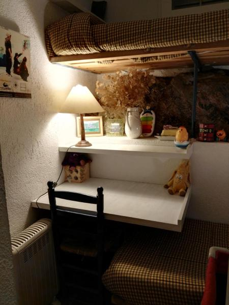 Enkidu Artist Apartment