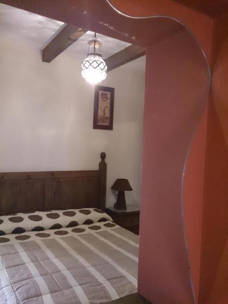 Alojamientos Turísticos Delgado