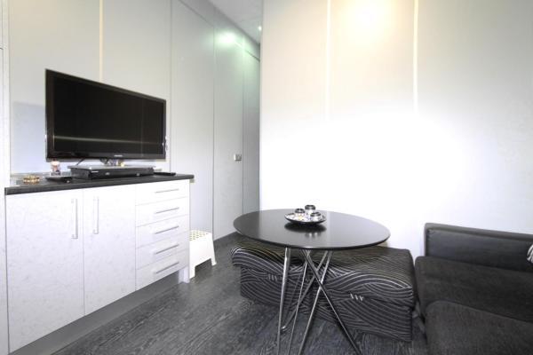 Apartamento Miura Deco