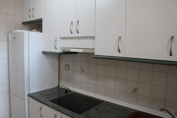 Apartamento Benidorm I