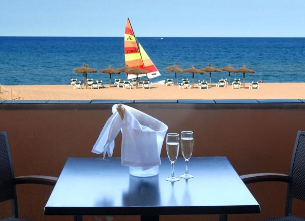 Apartaments Beach & Golf Resort