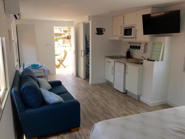 Villa Ana Apartment