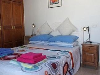 Apartamento Bellaporta