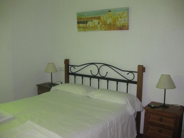 Casa Viola De Cazorla