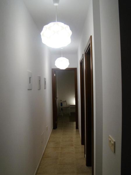 La Botavara Apartment
