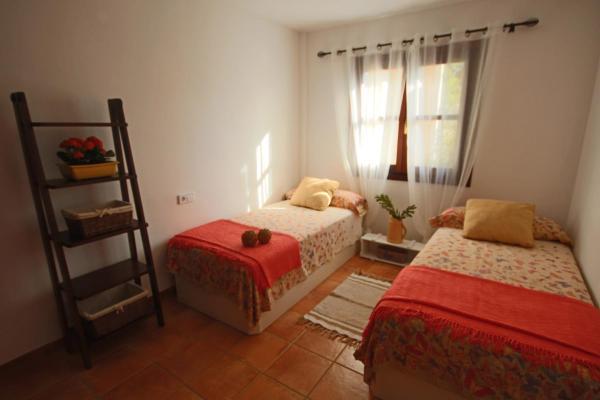 Soller Apartment