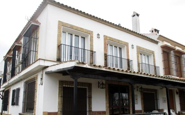 Casa Rural Marina