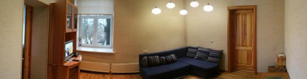 Laureta apartments