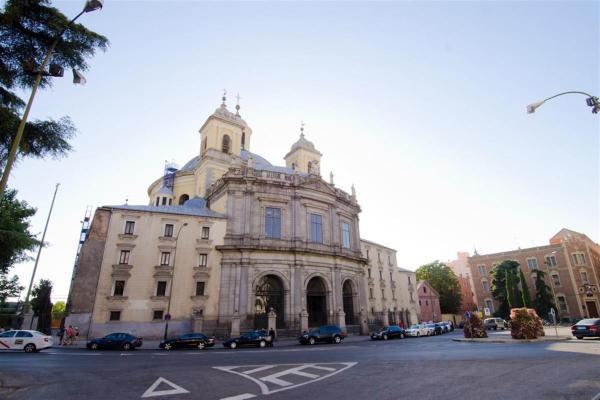 Friendly Rentals Basilica