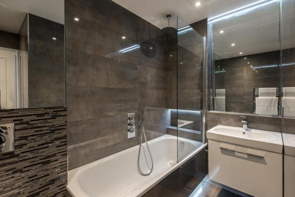 Mayfair Apartments in London, Greater London, England