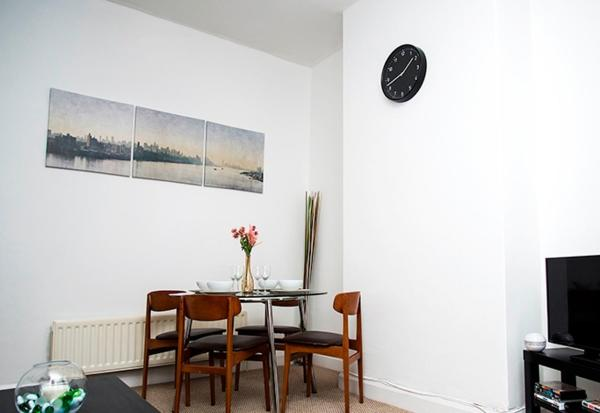 Avenue Apartment in Kilburn, Greater London, England