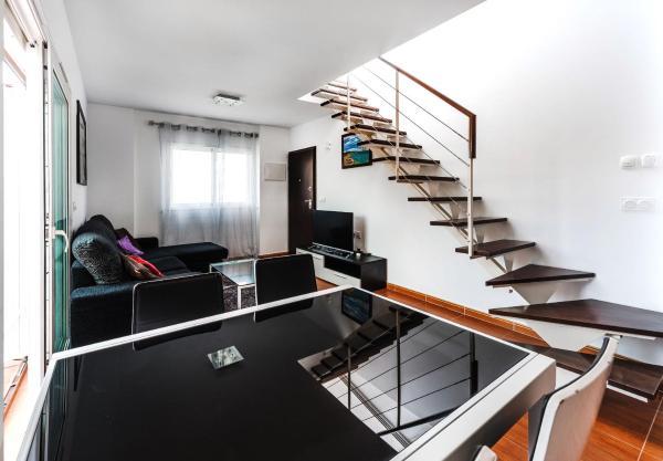 Apartment Azul Beach II_30