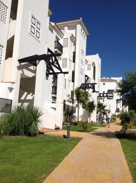 Residencial Duquesa apartemento 2091