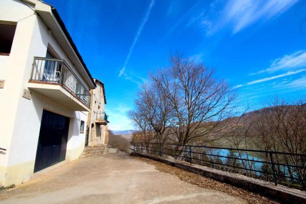 Terradets Home Base