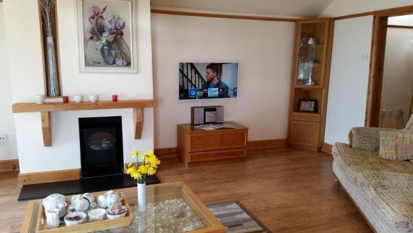 Sea Meads Holiday Homes_1