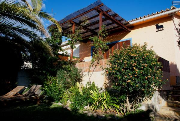 Holiday Home Costabella