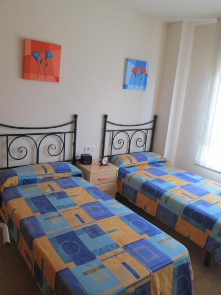 Apartment Ficus 6