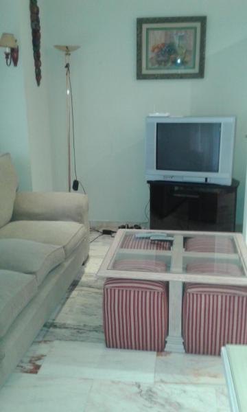 Apartamento Maria