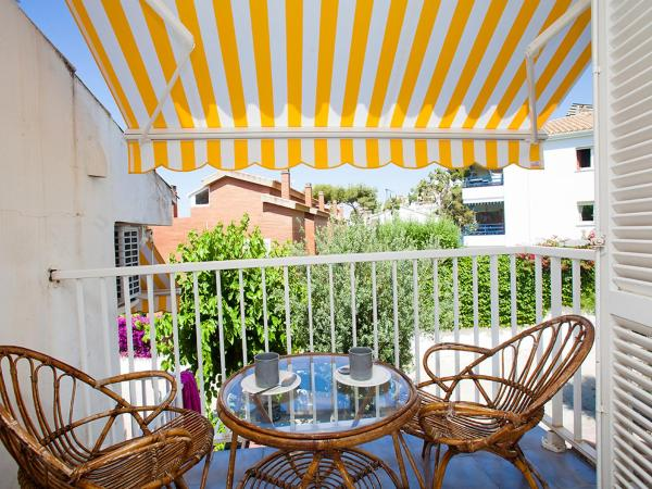 Holiday Home Sitges 3085