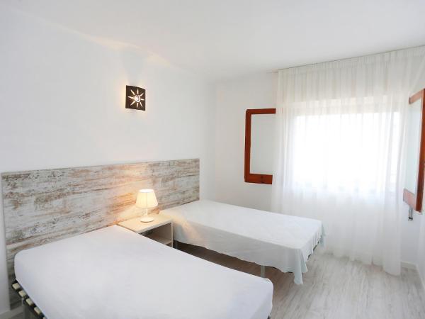 Apartment Cambrils 3063