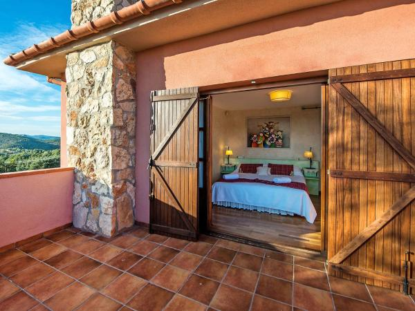 Holiday Home Sitges 2864
