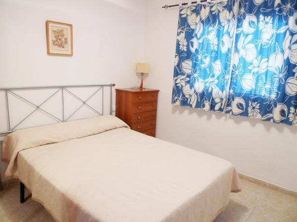 Holiday Home L'Ampolla 2730