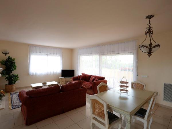 Apartment Miami Platja (Terres Noves) 2841