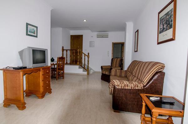 Apartamento Juan