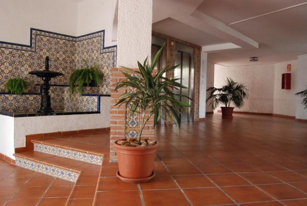 Carabeo Studio I