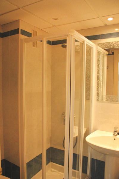 Apartamentos Albir Confort Estrella II