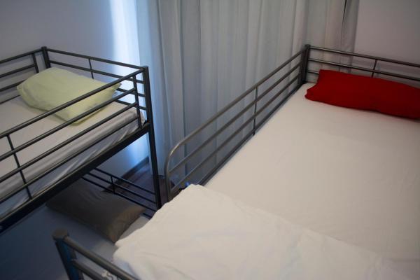 Bed & Breakfast La Merced