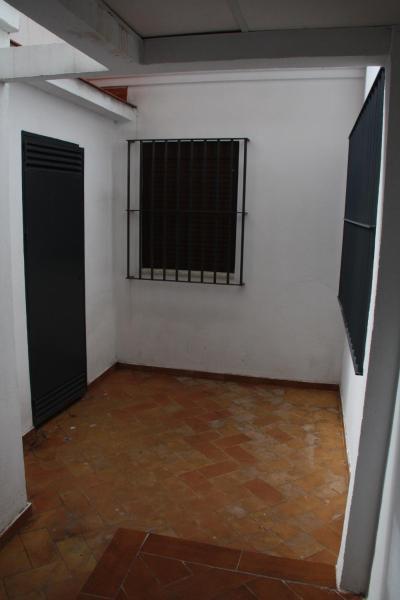 Casa Beatriz de Suabia
