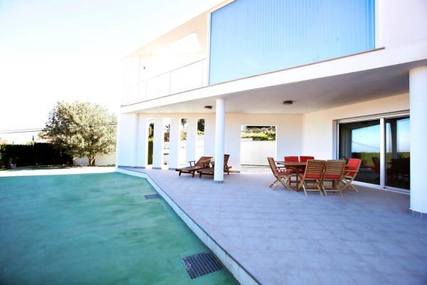 Villa Velero