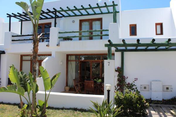Casa Caralluma