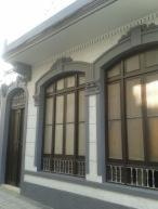 Casa Toledo