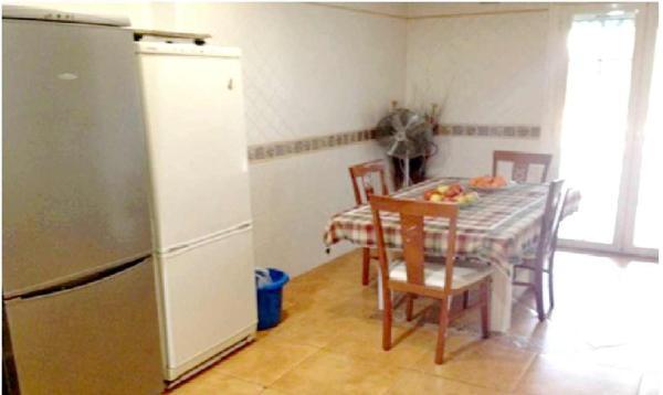 Casa Rural en Alcolea