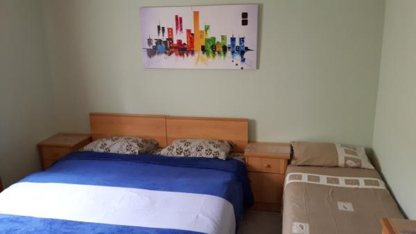 Jonathan Apartment_1