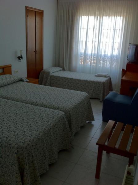 Hotel Pinzon