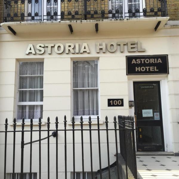 Astoria Hotel_1