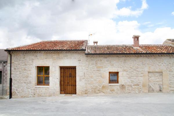 A Casa de Laura