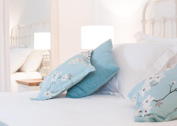 Padstow Bed & Breakfast in Padstow, Cornwall, England