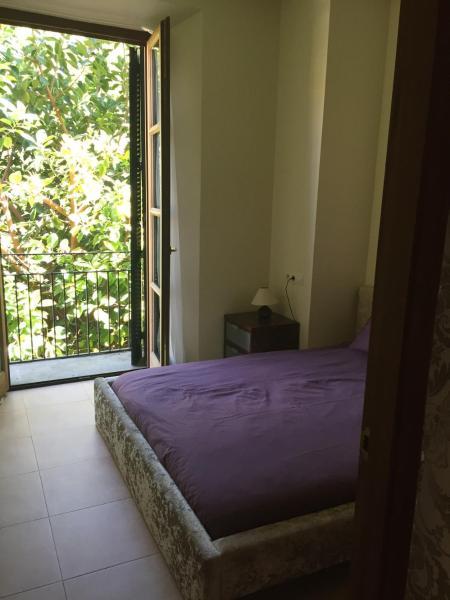 Altstadt Apartment Palma