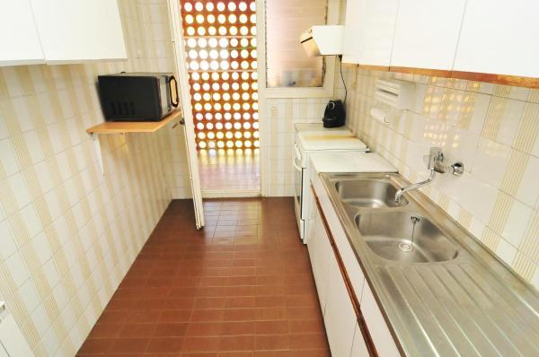 Apartamento Calella I