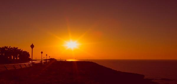 Costamarina, Cabo Roig