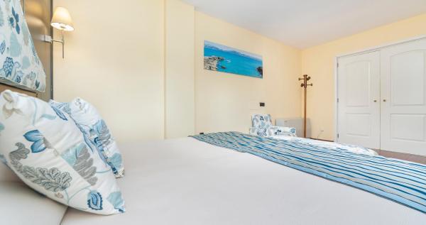 GR Mayurca Hotel