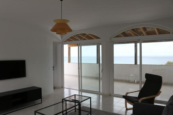 3C Fuerteventura