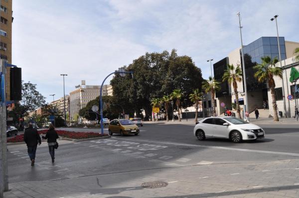 Apartamentos Kasa25 Estación Central