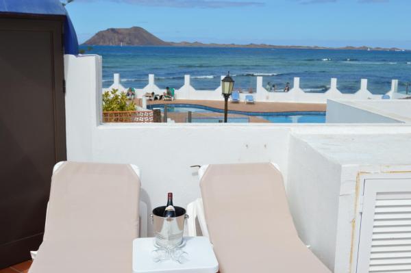 Villa Seaside